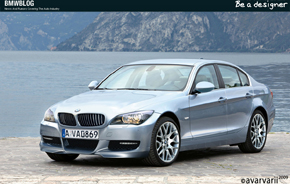 BMW 3er BB 01 h 290x184
