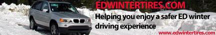 edwinters