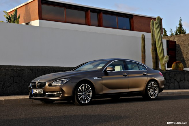2012-bmw-6-series-gran-coupe-82-655x436.jpg