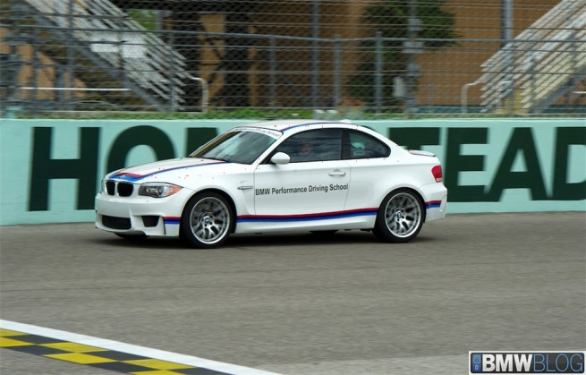 2012-bmw-m-sales-awards-17-655x419.jpg