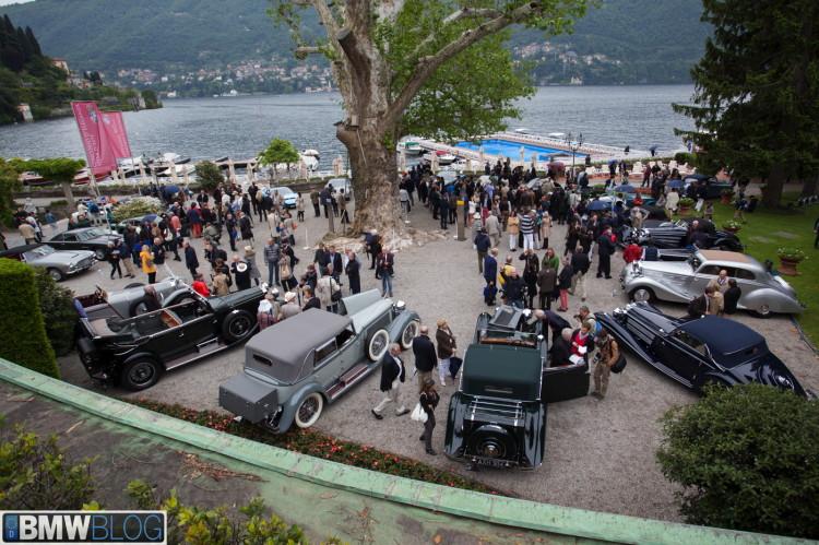 2013 Concorso d'Eleganza Villa d'Este images 31 750x499