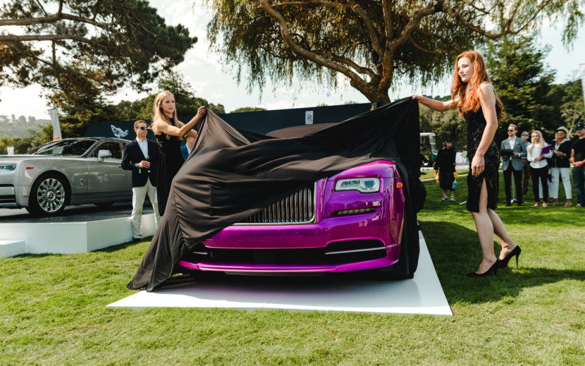 "Rolls Royce ""Dawn in Fuxia"" 15 830x519"
