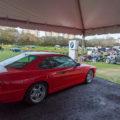BMW-Classic-Amelia-Island