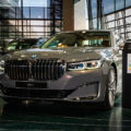 2019 BMW 750i Welt 7 120x120