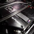 BMW S58 engine 27 120x120