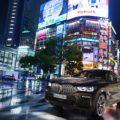 2020 BMW X6 action shots 08 120x120