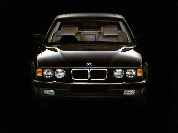 BMW-750iL-UK-spec-1987–1994-4