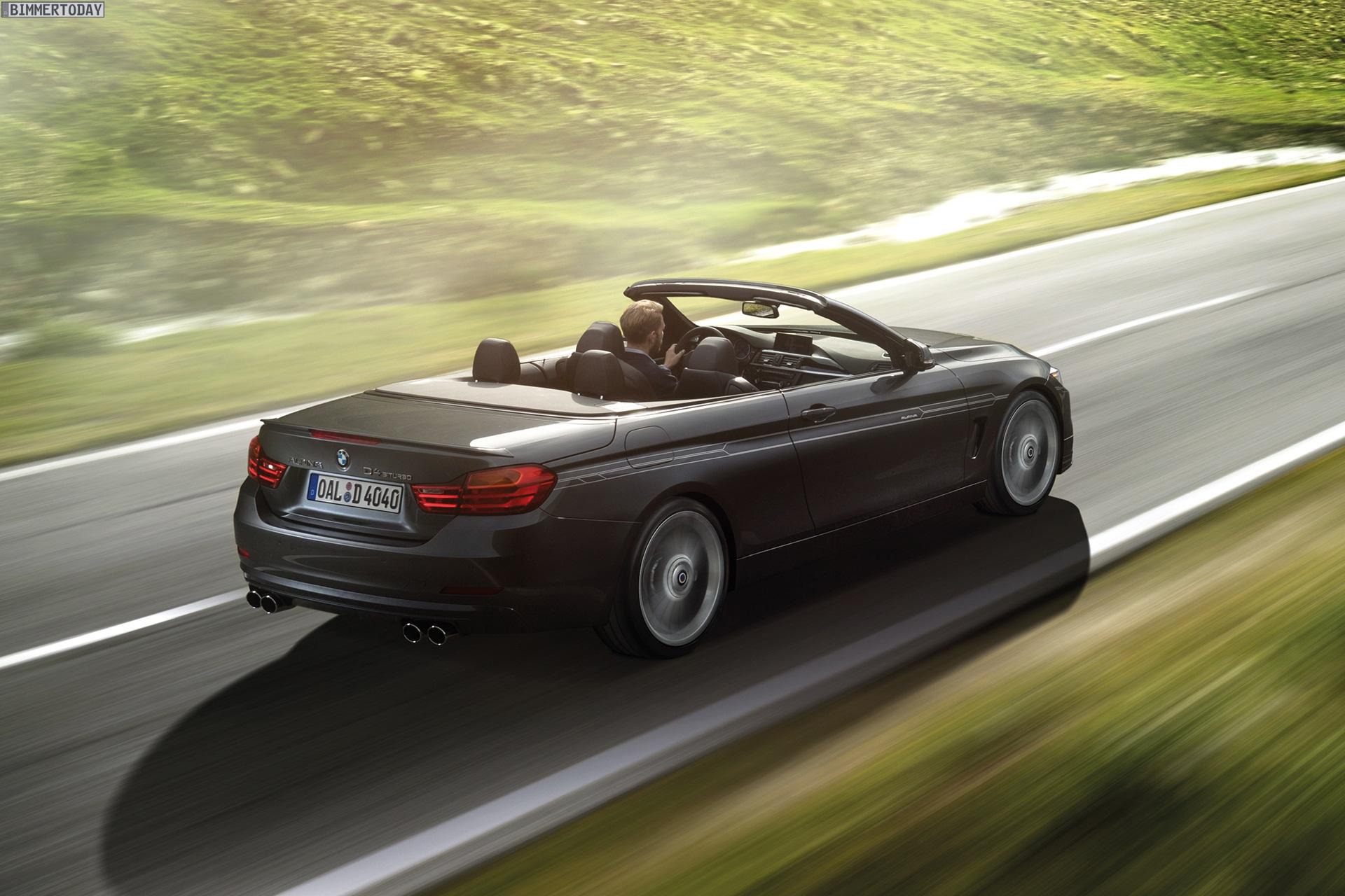 Are 58 600 Euros Coupe Respectively 64 800 Euros Convertible