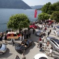 Concorso d'Eleganza Villa d'Este 2011 14 120x120