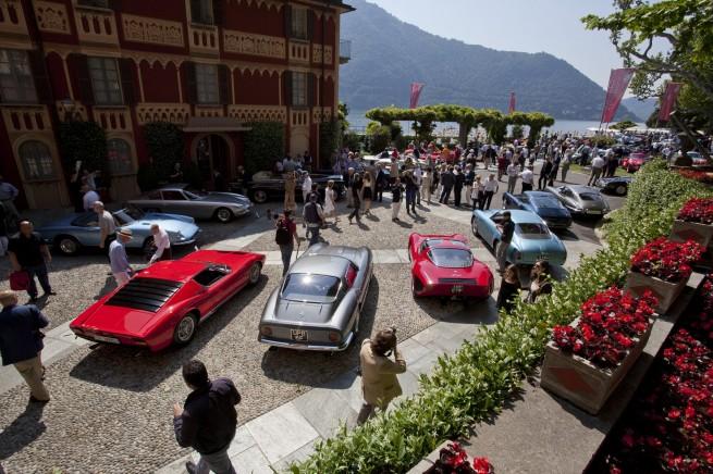 Concorso d'Eleganza Villa d'Este 2011 7 655x436